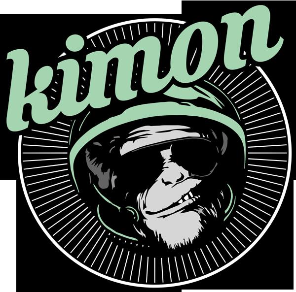 Kimon | Peluquería en Torrent